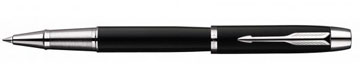 Rollerball personnalisable - Parker IM - stylos premium