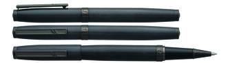 Rollerball publicitaire - ASTON DH - stylos premium