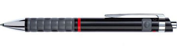 stylo promotionnel rotring - Multimines - stylo multifonction