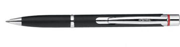 stylo rotring personnalisable - MADRID - stylos premium