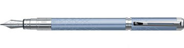 stylo waterman personnalisable - Perspective - stylos premium